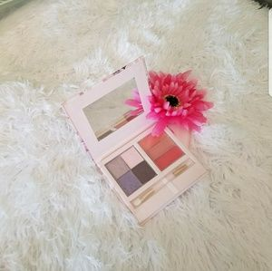 Mary Kay Palette limited edition
